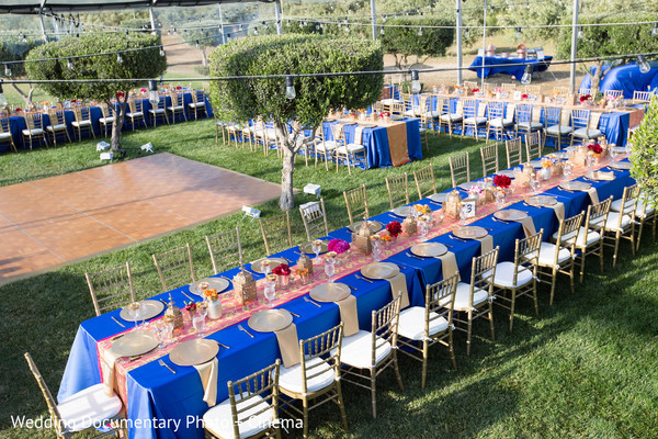 reception,tent,table settings