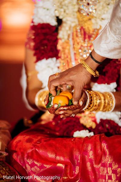 traditional indian wedding,indian wedding traditions,indian wedding customs,south indian ceremony,south indian wedding ceremony,south indian wedding