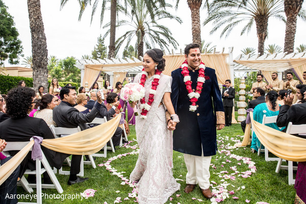outdoor ceremony,ceremony,mandap