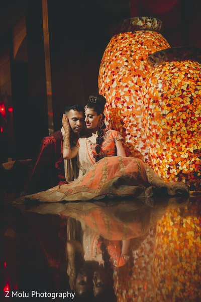 indian wedding sangeet portraits,indian wedding portraits,indian wedding portrait,portraits of indian wedding,indian bride and groom,indian wedding ideas,indian wedding photography,indian wedding photo,indian bride and groom photography,indian wedding party portraits