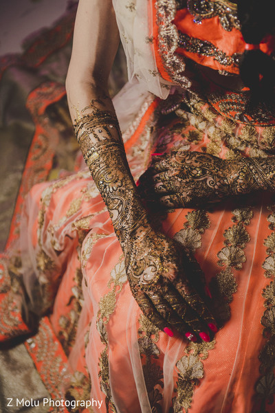 indian weddings,indian bridal mehndi,indian bridal henna,indian wedding henna,indian wedding mehndi,mehndi for indian bride,henna for indian bride,indian wedding design