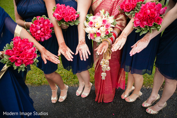 bridal bouquet,bouquets,shoes