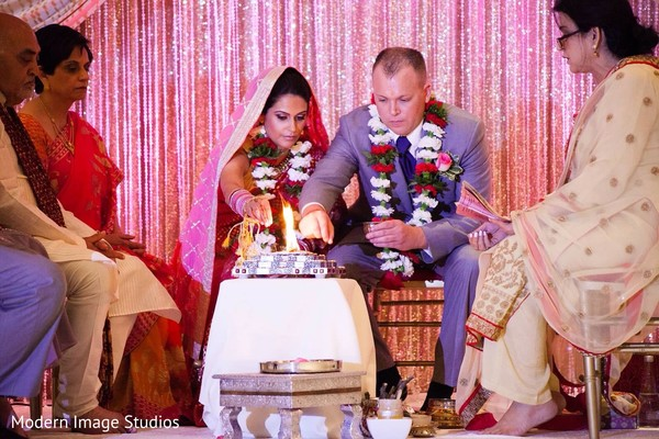 ceremony,indian fusion wedding,indian fusion wedding ceremony,fusion