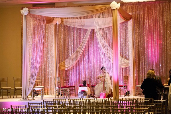 ceremony,mandap,ceremony mandap,ceremony decor