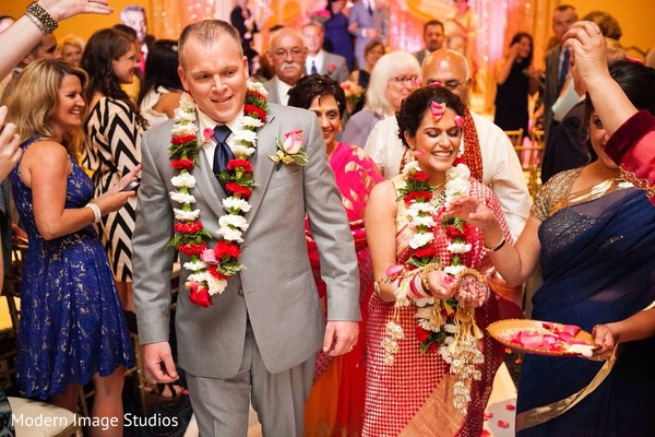 ceremony,indian fusion wedding,indian fusion wedding ceremony,fusion,sari,suit