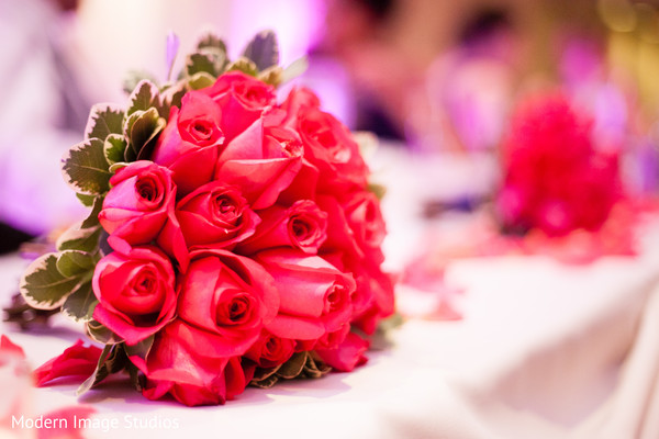 reception decor,flowers,bouquet,floral arrangement