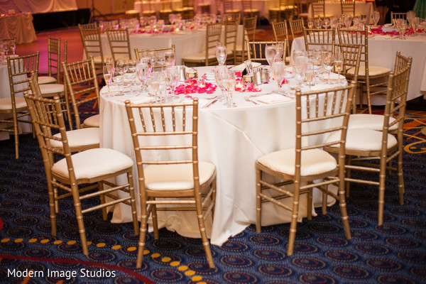 reception decor,chairs