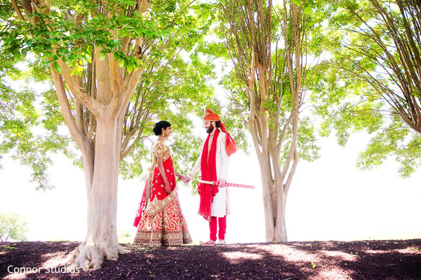 indian wedding first look portraits,indian wedding first look,indian bride and groom first look,first-look,indian wedding portraits,indian wedding portrait,portraits of indian wedding,indian bride and groom,indian wedding ideas,indian wedding photography,indian wedding photo,indian bride and groom photography