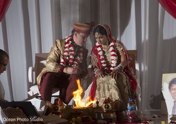indian wedding,indian ceremony,indian wedding ceremony