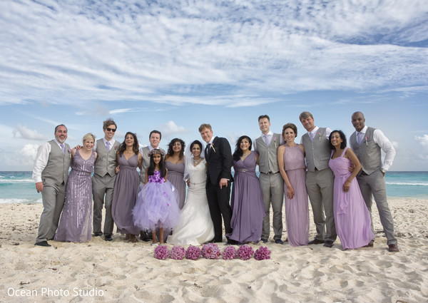 outdoor portraits,white wedding dress,portraits,bridal fashion,suit,bridal party,bridesmaids,groomsmen,bouquets