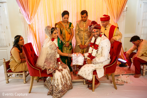 ceremony,indian wedding,indian ceremony,indian wedding ceremony
