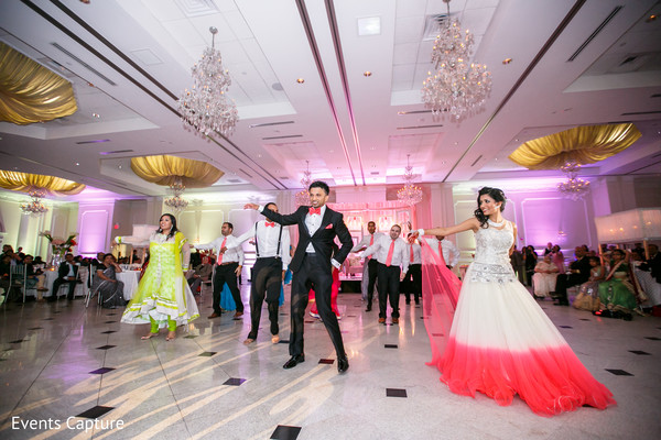 reception,reception decor,reception entertainment,lengha,suit,reception fashion