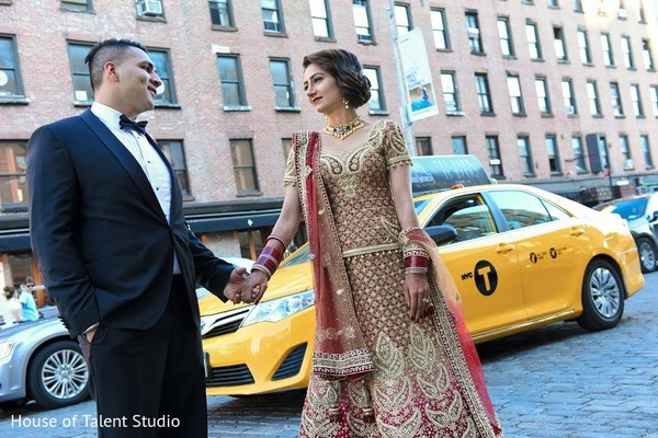 first look portraits,first look wedding portraits,indian wedding first look portraits,indian wedding first look,indian bride and groom first look,indian bride and groom first look portraits,first-look portraits,first-look wedding portraits,indian wedding first-look portraits,indian wedding first-look,indian bride and groom first-look,indian bride and groom first-look portraits,first-look,indian wedding portraits,indian wedding portrait,portraits of indian wedding,portraits of indian bride and groom,indian wedding portrait ideas,indian wedding photography,indian wedding photos,photos of bride and groom,indian bride and groom photography,indian reception portraits,indian wedding reception portraits,indian reception fashion,indian bride and groom,indian wedding reception photos