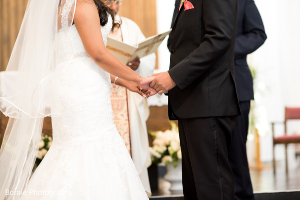 ceremony,church ceremony,indoor ceremony