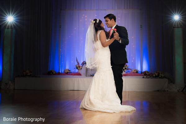 reception,first dance,white wedding dress,suit