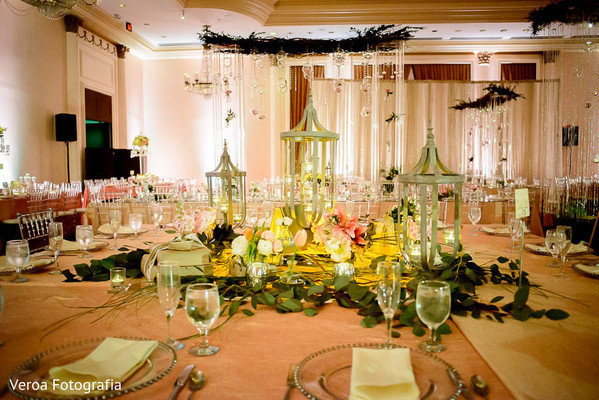 Photo in 10 Terrific Tablescapes!