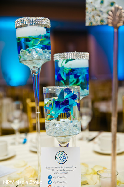 reception decor,floral arrangements