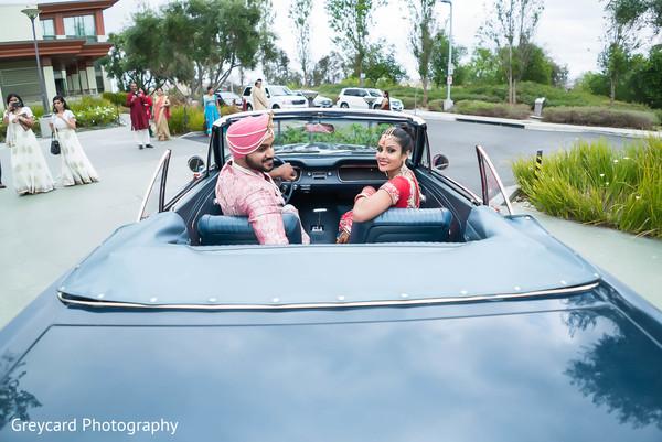 traditional indian wedding,indian wedding traditions,indian wedding customs,sikh wedding,indian weddings