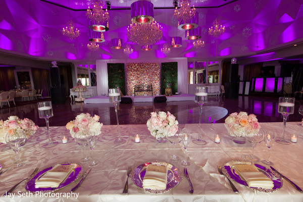 reception,reception decor,reception venue,venue,table settings,table seating,table decor,floral arrangements,floral centerpieces