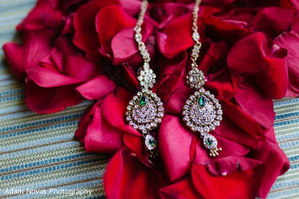 indian wedding earrings,indian bridal earrings,earrings