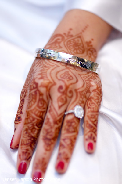 indian wedding mehndi,indian wedding rings,indian weddings