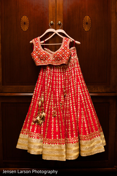 indian bridal lengha,indian wedding lengha