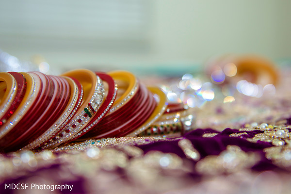 Getting Ready in Livermore, CA Indian Wedding by MDCSF Photography