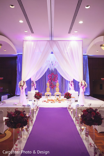 indian wedding ceremony,indian ceremony,ceremony,mandap,ceremony mandap,ceremony decor,aisle decor