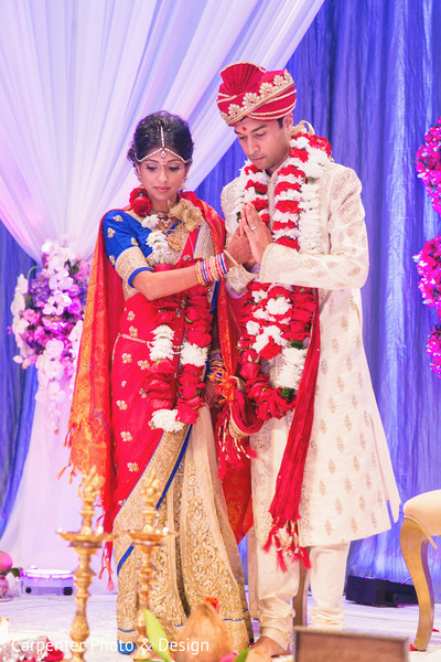 indian wedding ceremony,indian ceremony,ceremony,sari,bridal sari,sherwani