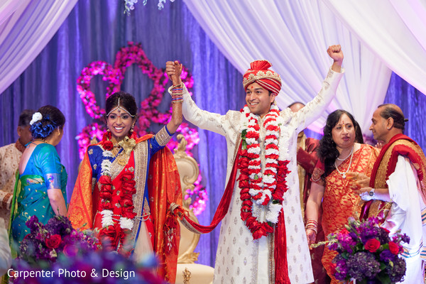 indian wedding ceremony,indian ceremony,ceremony