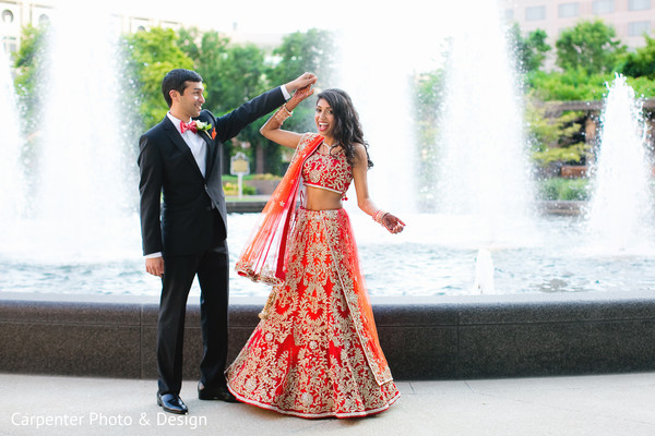 lengha,suit,reception lengha,reception fashion,reception portraits
