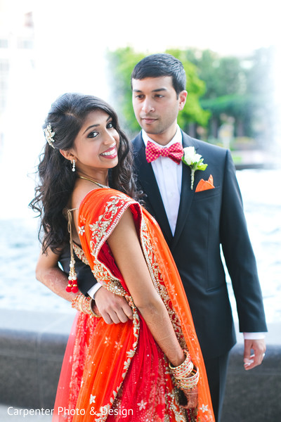 lengha,suit,reception lengha,reception fashion,reception portraits,reception hair and makeup