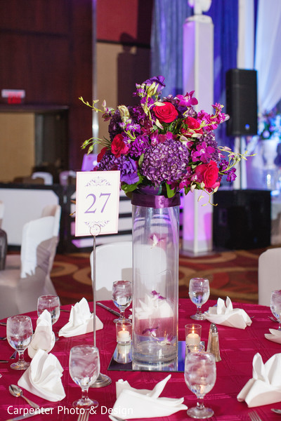 reception decor,floral arrangements,floral centerpiece,table settings