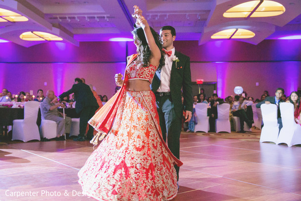 reception,reception fashion,reception lengha,suit,first dance