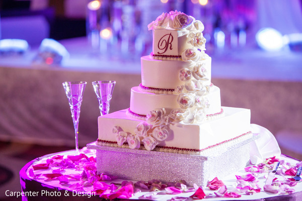 wedding cake,cake,cakes and treats