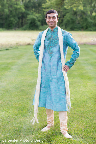 pre-wedding fashion,sangeet portraits,sherwani