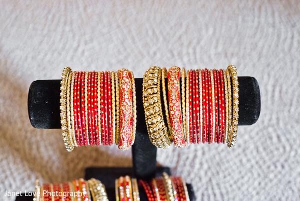 bridal jewelry,bangles,churis
