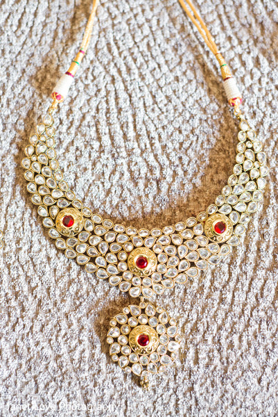 bridal jewelry,ruby,necklace,gold necklace
