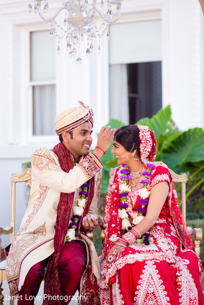 indian wedding ceremony,ceremony,outdoor ceremony,outdoor,indian ceremony