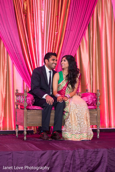 pre-wedding fashion,sari,suit,pre-wedding portraits