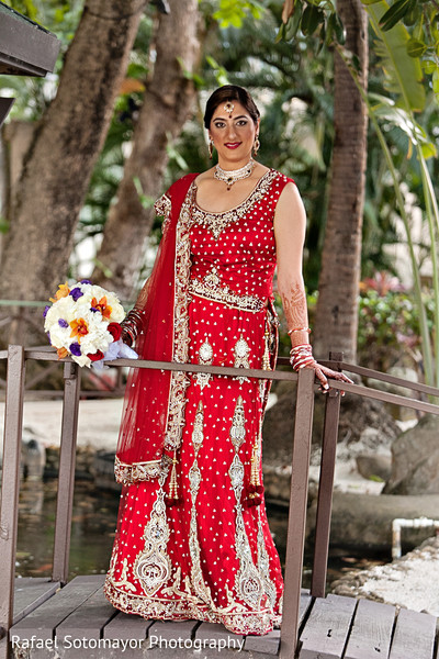 red wedding lengha,red bridal lengha,red lengha,red indian wedding lenghas,red wedding lenghas,red lenghas,red bridal lenghas,red indian wedding lehenga,red wedding lehenga,red bridal lehenga,red lehengas,red lehenga,wedding lengha,bridal lengha,lengha,indian wedding lenghas,wedding lenghas,lenghas,bridal lenghas,indian wedding lehenga,wedding lehenga,bridal lehenga,lehengas,lehenga,portrait of indian bride,indian bridal portraits,indian bridal portrait,indian bridal fashions,indian bride,indian bride photography,indian bride photo shoot,photos of indian bride,portraits of indian bride