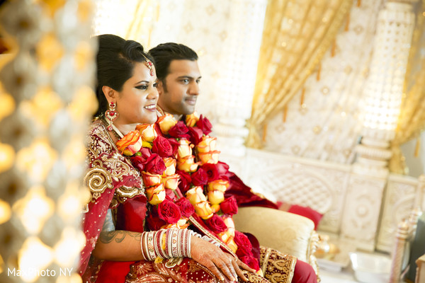 ceremony,indian wedding ceremony,indian ceremony