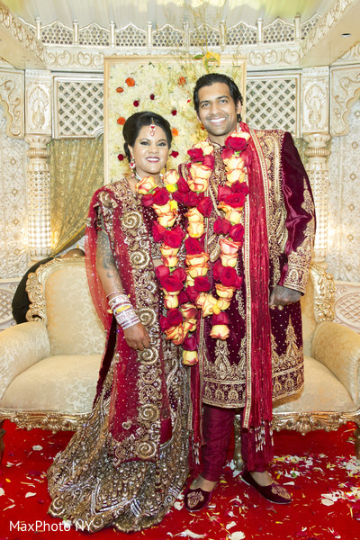 ceremony,indian wedding ceremony,indian ceremony,ceremony portraits,lengha,sherwani