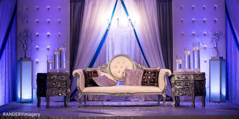 indian wedding reception,indian wedding reception floral and decor,indian weddings,indian wedding reception venue,indian wedding venue,indian wedding floral and decor