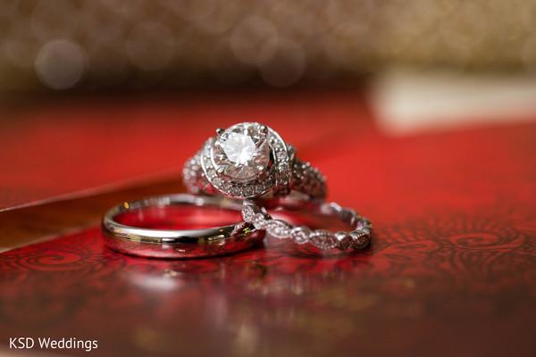 rings,ring