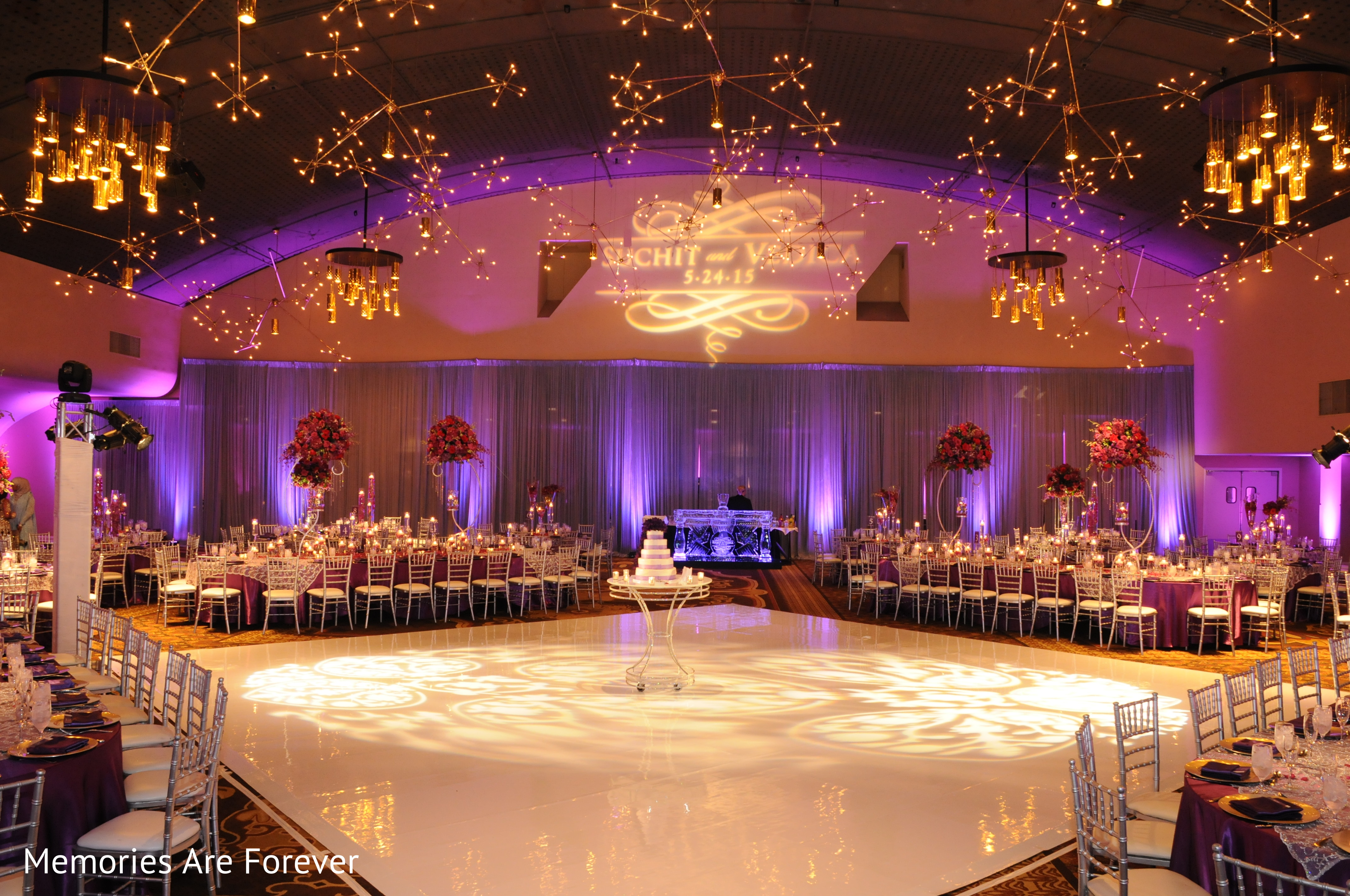 St. Louis, MO Indian Wedding by Memories Are Forever   Post #6236