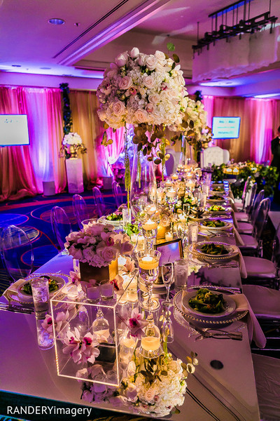 indian wedding reception,indian wedding reception floral and decor,indian wedding floral and decor,indian weddings