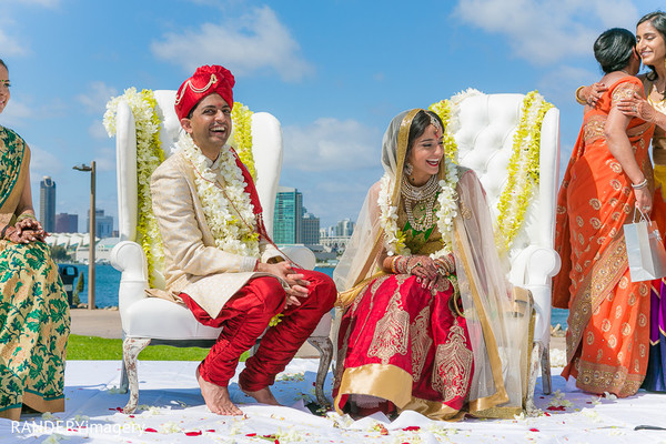 indian wedding ceremony,indian wedding,outdoor indian wedding