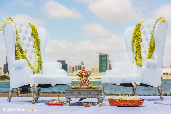 San diego ca indian wedding by randeryimagery indian wedding ceremonyindian weddingoutdoor indian weddingoutdoor indian wedding decor junglespirit Choice Image