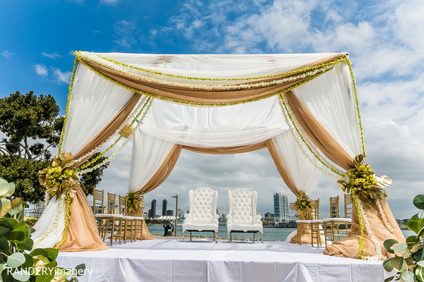 San diego ca indian wedding by randeryimagery indian wedding ceremonyindian weddingoutdoor indian weddingindian wedding man dap junglespirit Choice Image